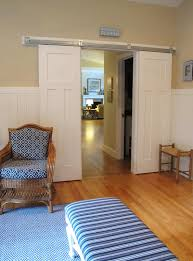 Your House Furniture by Furniture Impressive Door In Your House Design Ideas With Glass