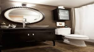 Masculine Bathroom Ideas Bathroom Decorating Ideas Masculine Bathroom Ideas Masculine