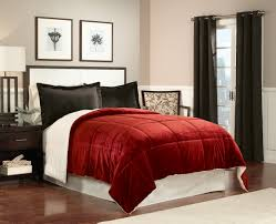 full bedding sets for girls how to find best girls full size bedding sets u2013 house photos