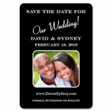 wedding save the date magnets save the date magnets amazing quality cheap prices fast printing