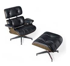 Design Within Reach Eames Chair Design Within Reach Eames Lounge Chair And Ottoman Copycatchic