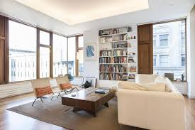 Nyc Apartment Interior Design For Fine New York Apartments - New york apartments interior design