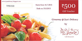 discount restaurant gift cards food gift cards online food