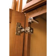 kitchen cabinet hinge mounting plates mepla hinge mounting plate g drawer slides how to reface kitchen