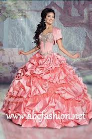 quinceanera dresses 2016 disney royal quinceanera dress sleeping beauty style 41073