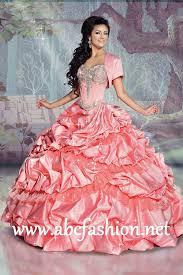 beautiful quinceanera dresses disney royal quinceanera dress sleeping beauty style 41073