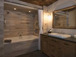 remodeled bathrooms ideas bathroom best 2 person shower head remodeling bathroom double