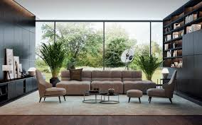 floor plants home decor home decor brown fabric sofa brown fabric accent chairs coffee