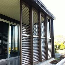 Sliding Shutters For Patio Doors Aluminum Sliding Patio Shutter Door Buy Patio Shutter Door