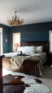 Modern Wood Queen Bed Bed Frames Modern Furniture Beds All Modern Bed Frames