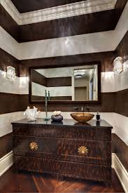 bathroom faux paint ideas 148 best stenciling u0026 fancy finishes images on pinterest faux