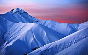 sunny snowy mountains wallpapers mountain wallpapers free download hd beautiful amazing big