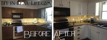 new 60 painting kitchen cabinets ideas before and after design