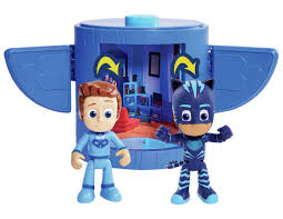 pj masks offers compare prices wunderstore