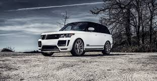 range rover white 2015 photos range rover 2015 vogue white automobile