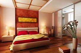 feng shui headboard tags wonderful feng shui bedroom colors