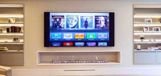 bespoke media room design u0026 installation in chelsea visionworks