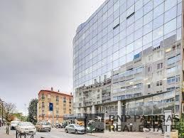 location bureau boulogne billancourt location bureaux boulogne billancourt 92100 822m id 238376