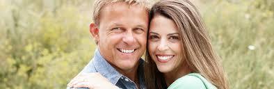 Comfort Dental Orthodontics Bakersfield Ca Pediatric Dentistry Lamont Ca Landmark Dental