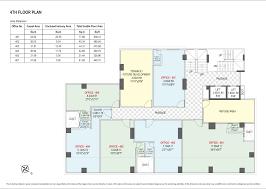 salisbury homes floor plans awesome olympia floor plan pictures flooring u0026 area rugs home
