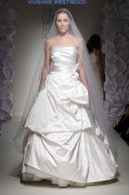 vivienne westwood wedding dress vivienne westwood bridal the wedding dolls