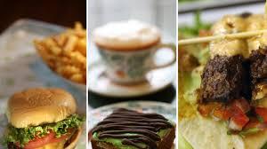 thanksgiving day restaurants delayed the best airport restaurants to eat at this thanksgiving