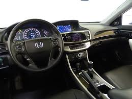 used 2013 honda accord for sale montreal qc