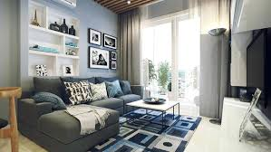 decorating images apartment bedroom decorating ideas on a budget large size of living