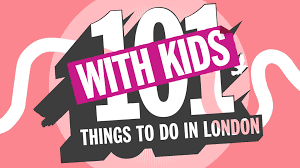 best things to do in london 2018 events calendar u2013 best events and activities in 2018