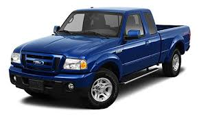 accessories for a ford ranger ford ranger accessories repair parts at levittown ford parts