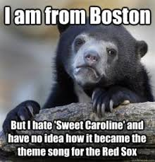 Funny Red Sox Memes - boston red sox jokes kappit
