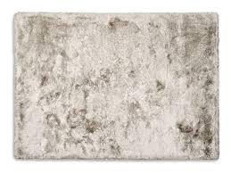 tappeto a pelo lungo a pelo lungo rettangolare in poliestere shiny by calligaris