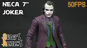 halloween costumes joker dark knight heath ledger joker neca the dark knight 7