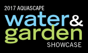 Aquascape Chicago Pond Construction Pond Maintenance Water Feature Installers In
