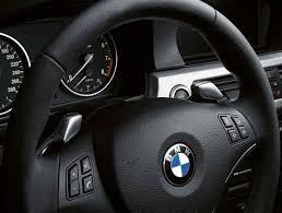 what is bmw stand for what does the bmw logo stand for the drive app