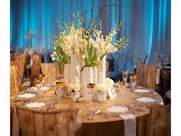wedding centerpiece ideas fiftyflowers the blog