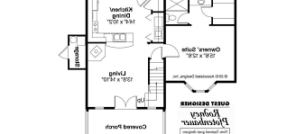 Tiny Victorian House Plans Gallery For Small Victorian House Floor Plans Victorian Tiny