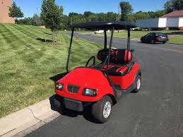 tags page 1 clubcar atvs for sale new or used clubcar atv