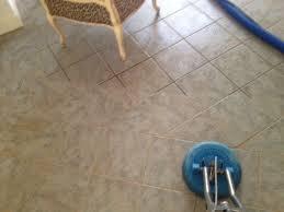 tile cleaning corpus christi dirt free carpet
