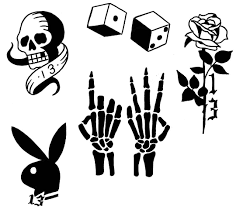where are the best deals for black friday 2013 10 tattoo shops with friday the 13th flash sheet deals