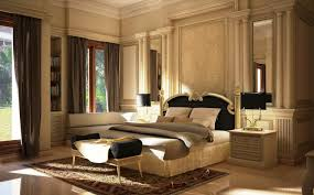 decoration small bedroom ideas pictures