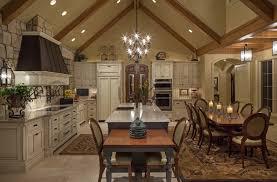 european custom kitchen by curt hofer u0026 associates ch custom