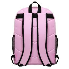 book bags in bulk mggear pink high school book bags in bulk wholesale backpacks