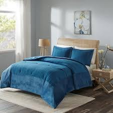 Name Brand Comforters Luxurious Designer Comforter Sets Online Designer Living