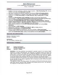 Etl Tester Resume Sample by Etl Tester Resume Sample Xpertresumes Com