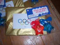 Olympic Themed Decorations 9 Best Olympic Theme Party Images On Pinterest Theme Parties