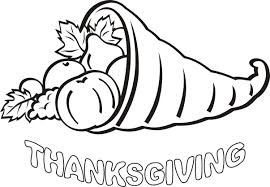 Thanksgiving Fun Pages Free Printable Coloring Pages For Thanksgiving Day Holidays And