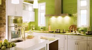 Kitchen Colours Ideas Interior Design Ideas For Kitchen Color Schemes Best Home Design