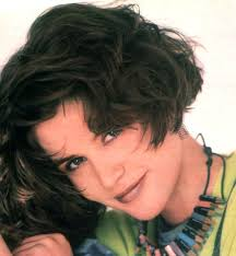 1980 bob hairstyle 84 best 1980s hair style images on pinterest 80 s hairdos