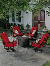 Woodard Outdoor Furniture by Woodard Patio Furniture Rocky Mountain Patio